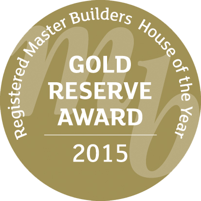 Gold Reserve Award 2015