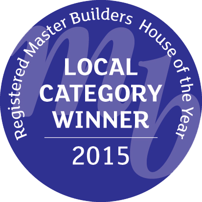 Local Category Winner 2015
