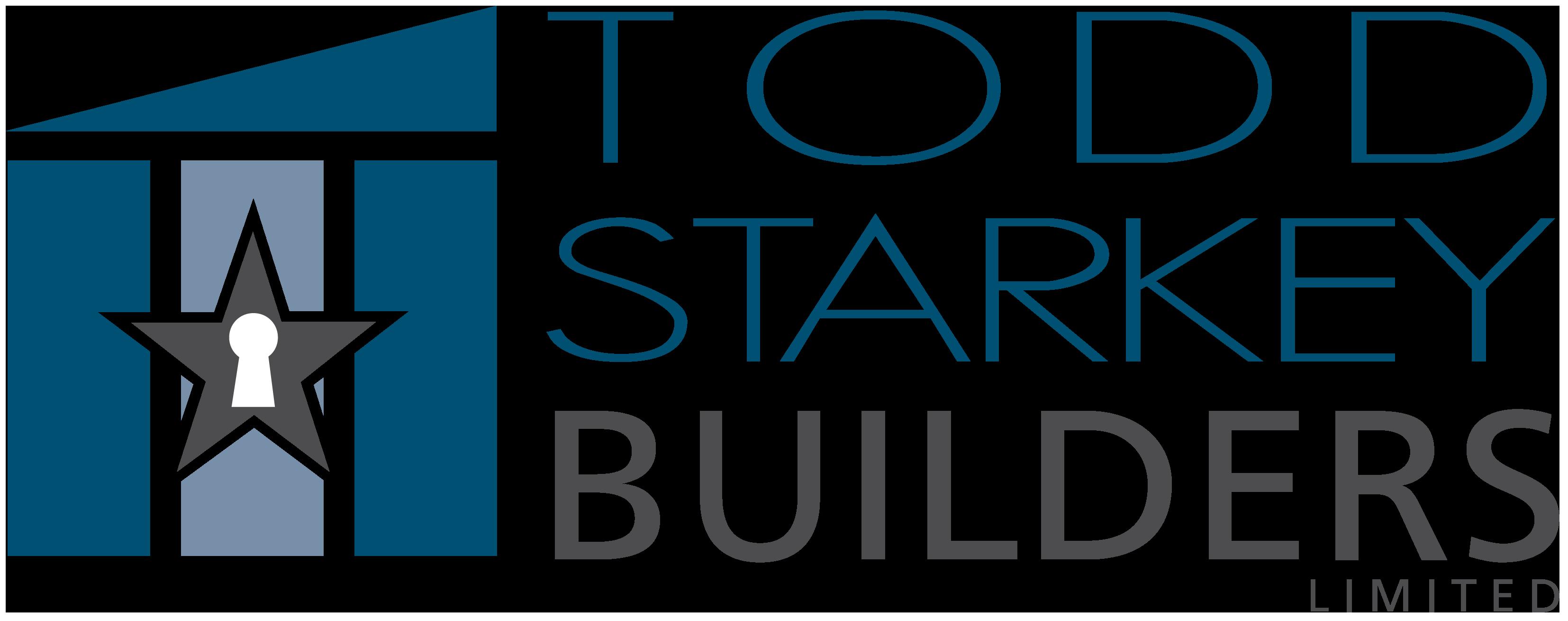 Todd Starkey Builders